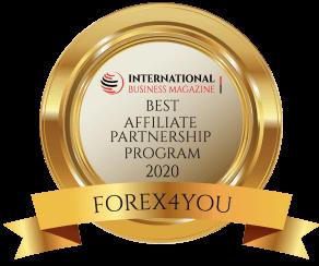 Best affiliate partnership program 2020
