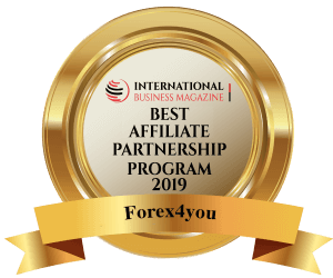 Best affiliate partnership program 2019