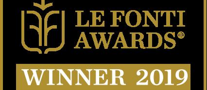 Le fonti awards winner 2019 for best affiliate program