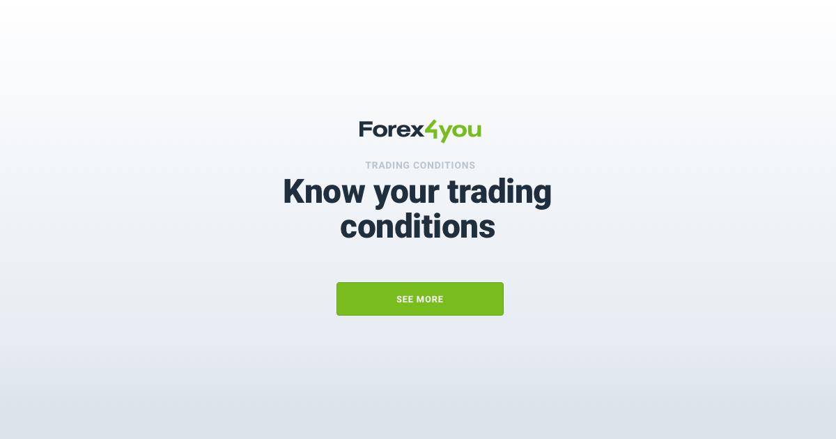 Forex4you $10 в день стратегии заработка форекс