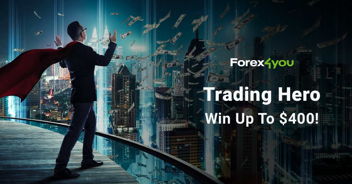 Trade and Win up to $400 - Forex4you এর ছবির ফলাফল
