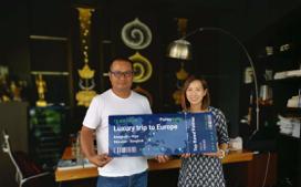 2Partner_Thailand