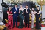Forex4you Gala Dinner 24