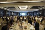 Forex4you Gala Dinner 8