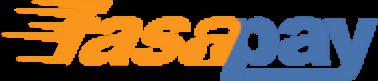 โลโก้ FasaPay, Forex4you บริการ ชำระเงินหลากหลาย
