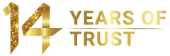 Years of trust