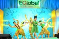 Eglobal Gala Diner tại Bangkok 5