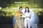 Forex4you Gala Dinner 15