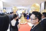 Forex4you Gala Dinner 6