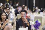 Forex4you Gala Dinner 9