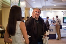Forex4you at Ukraine Forex Expo 2011, November - picture 20 small