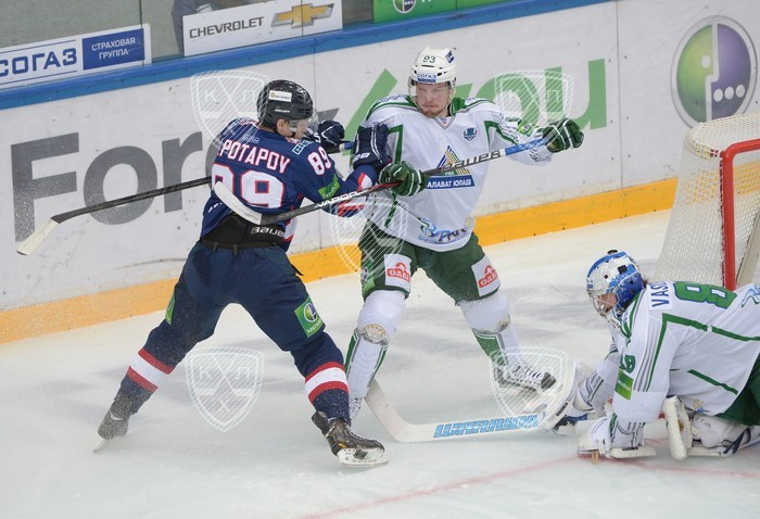 hockey, forex4you, khl