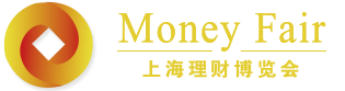 Money Fair logo