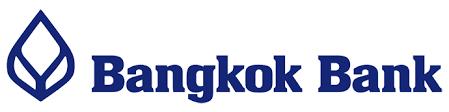 Forex bangkok