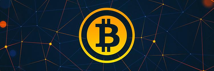 биткоин, биткойн, bitcoin, курс биткоин, биткоин к доллару, купить биткоин, криптовалюта